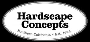 Hardscape Concepts